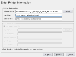 screenshot-hp-device-manger-printer-setup-wizard