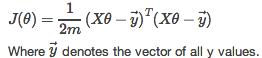 multivariatecostfunction
